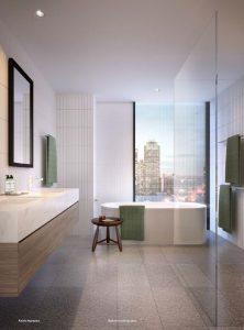 18. Bathroom
