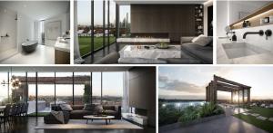 Interior Design Features 2
