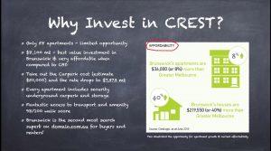 12. Brunswick Investment 2