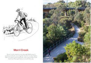 13. Merri Creek