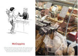 9. McCoppins